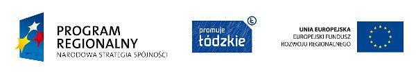 visitlodzkie_pasek.jpg